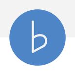 logo_b-background